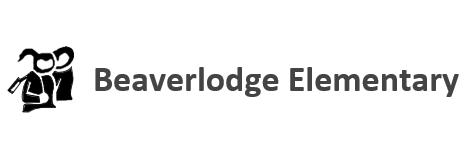 Beaverlodge Elementary School